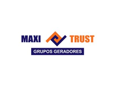 maxi-trust