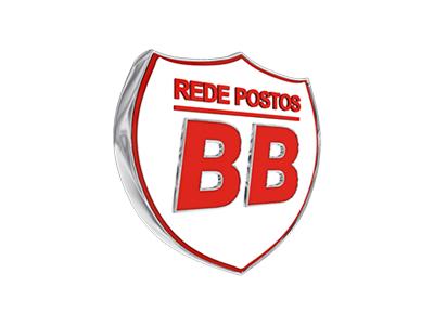 rede-postos-bb
