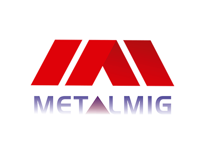 metalmig