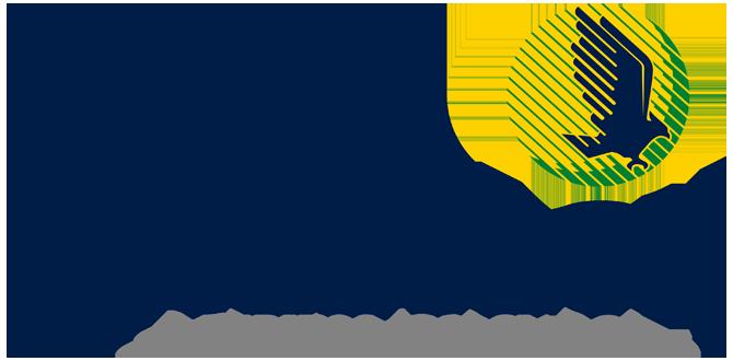 Muzzolon & Peritos Associados