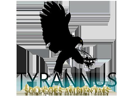 Tyrannus Soluções Ambientais