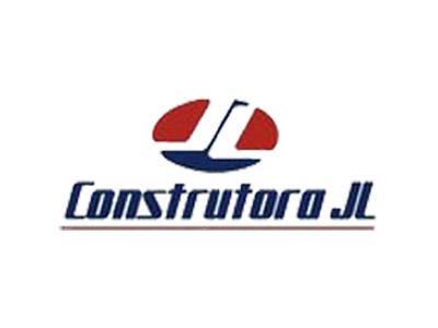 construtora-JL