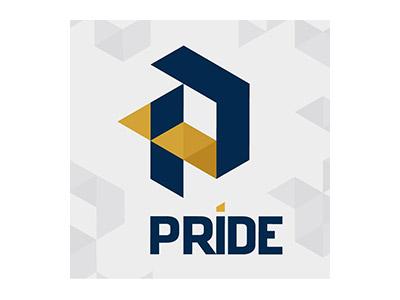 construtora-pride