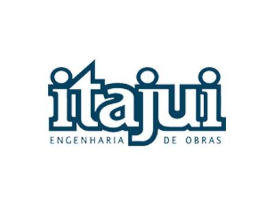 logo-itajui