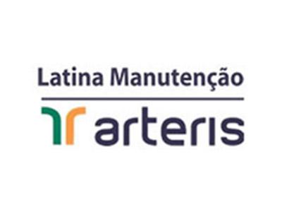 logo-latina