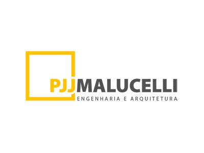 logo-pjj-malucelli
